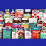 【55專享】Chemist Warehouse:大牌 Vitamins 保健品5折熱賣+55專享滿150澳立減5澳