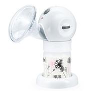 Kidsroom:NUK Luna 雙重智慧型電動吸奶器 84.03歐(約622元)