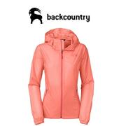 限時折扣!Backcountry:精選全場單件正價商品享8折優惠!