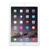 世界最薄厚度平板!苹果 Apple iPad Air 2 WIFI 64GB Retina 屏平板电脑 $449.99(约2969元)