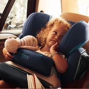 Kidsroom:Cybex 賽百斯 Pallas M-Fix 安全座椅 多色可選 247.06歐(約1843元)