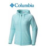Columbia 官網:精選哥倫比亞戶外用品低至5折