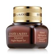 【免费直邮中国!】Estée Lauder 雅诗兰黛 ANR 小棕瓶修复眼霜 15ML