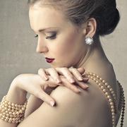 婚禮季特賣!Jewelry.com:精美時尚飾品低至2折 + 免美國境內運費