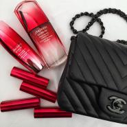 Shiseido 资生堂红妍肌活精华露 75ml HK$771.80(约721元)