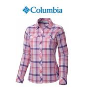 Columbia:哥倫比亞官網精選戶外服飾低至4折~