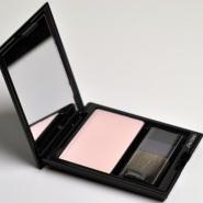 【限时高返】PK107有货!Shiseido 资生堂高光腮红盘