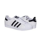 Adidas 阿迪達斯 Superstar 男士休閑板鞋 $41.96(約396元)