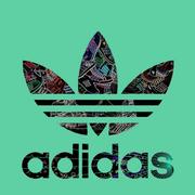 【黑色星期五】Adidas DE:官網全場正價及特價商品 低至5折+額外8折