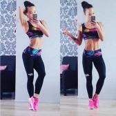 炎夏盛典折扣開始~Myprotein CN:精選健身營養保健品、運動服飾低至3折起+額外8.5折