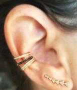 Jewelry.com:精選14k或10k黃金飾品低至2折