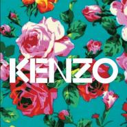 Ssense:时尚潮牌Kenzo男、女装、鞋包等 低至5折