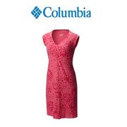 Columbia:哥倫比亞官網精選專區戶外服飾低至4折~