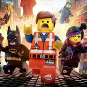 Kidsroom.de:Lego 樂高 玩具 9.5折