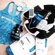 【本周限定】Myprotein CN:分離蛋白粉低至7折熱賣