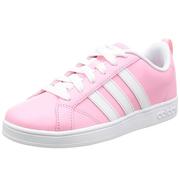 Adidas 阿迪達斯 VALSTRIPES 2 女款休閑運動鞋 用券4471日元(約295元)