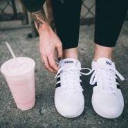 【黑色星期五】Famous Footwear:全场精选运动产品