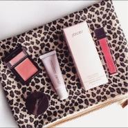 Beauty Bar :精选美妆护肤产品低至4折热卖