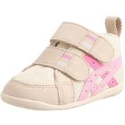 ASICS 亞瑟士FIRST MS2 學步鞋 額外9折價 3474日元起(約226元)