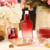 Shiseido 資生堂紅腰子傲嬌精華 50ml 85.24歐(約639元)