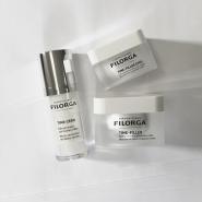 Beauty Expert:Filorga 菲洛嘉 十全大补面膜、360雕塑眼霜等护肤产品