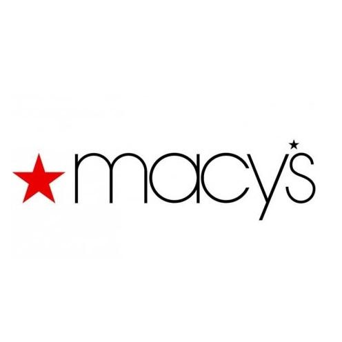 【網絡折扣周】Macy's: 精選時尚類單品 低至3折!+額外8折!+美國境內免運費!