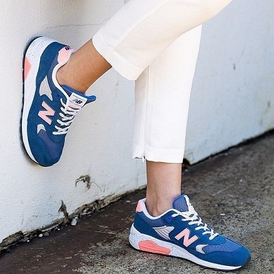 www new balance outlet com  new balance outlet