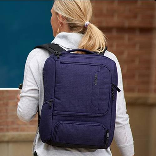eBags:全場男女款熱賣背包、旅行箱、收納包等滿$99享7.5折