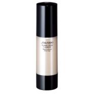 【IGisele推荐】Shiseido 资生堂瓷光紧致粉底液
