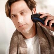 【中亚Prime会员】Philips 飞利浦 2100 S1560/81 电动剃须刀 229元(到手价)