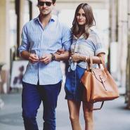 Shopbop:小众美包 meli melo 多款热卖