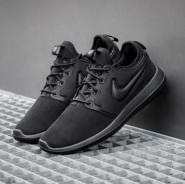 Nike 耐克 Roshe Two  男士运动鞋
