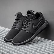 【日亞直郵】新品!Nike 耐克Roshe Two SE男士跑鞋 10692日元(約703元)