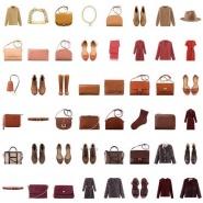 SSENSE :A.p.c. 法国简约优雅风服饰鞋包热卖