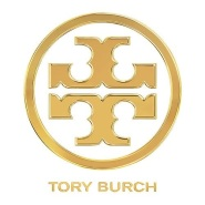 【限时高返】Tory Burch:官网折扣区再降价 精选单品 额外7折 热卖!