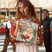 【黑色星期五】英國最火高端百貨之一Selfridges:一年內最大的促銷 大牌時尚類單品 8折!