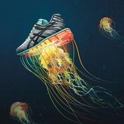 【黑色星期五】Famous Footwear:精選專區內Nike、Adidas等品牌鞋履第二雙半價