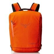 【美亚自营】Osprey 小鹰 Pixel Port 休闲双肩背包