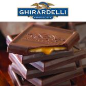 【】Ghirardelli 吉爾德利:精選清倉區巧克力
