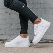 【網絡折扣周】Famous Footwear:精選專區內Nike、Adidas等品牌鞋履第二雙半價