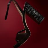 【私密特賣會】Selfridges:私密特賣會 Michael Michael Kors 精選鞋履 低至7折!