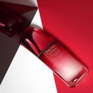 【限时高返】1瓶直邮到手!Shiseido 资生堂 红妍精华 红腰子精华 50ml