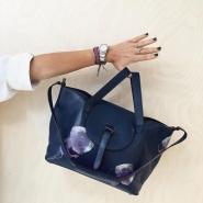 【假日大促】Meli Melo:精选包袋 低至5折!和纽约上东区名媛Olivia背同款包袋!