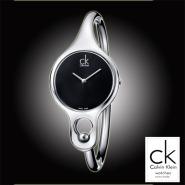 近期好价!Calvin Klein Air 女士时装腕表 $55.1(约399元)