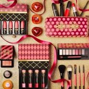 Macy's :雅诗兰黛、悦木之源、芭比波朗、MAC等大牌美妆护肤超值圣诞套装折上折热卖