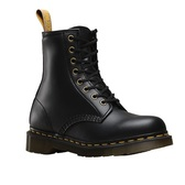 Dr. Martens Vegan 1460 8-Eye Boot 男士马丁靴 $97.46(约711元)