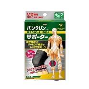 KOWA 万特力 加热型运动护膝34-37cm/37-40cm 新降好价1018日元(约60元)