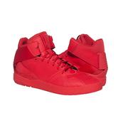 Adidas 阿迪達斯 CRESTWOOD MID 男士運動板鞋