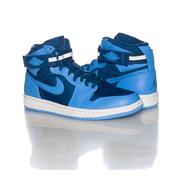 AIR JORDAN 1 HIGH STRAP 男款籃球鞋 $50(約365元)