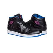 AIR JORDAN 1 HIGH STRAP 男款籃球鞋 $44(約321元)